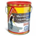 membrana-liquida-sikafill-20k-impermeabiliza_MLU-O-26775573_6575