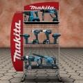makita-herramientas21