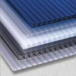 techos-en-policarbonato-poliacrilico-chapas_MLA-O-2730280894_052012